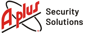A Plus Security Solutions